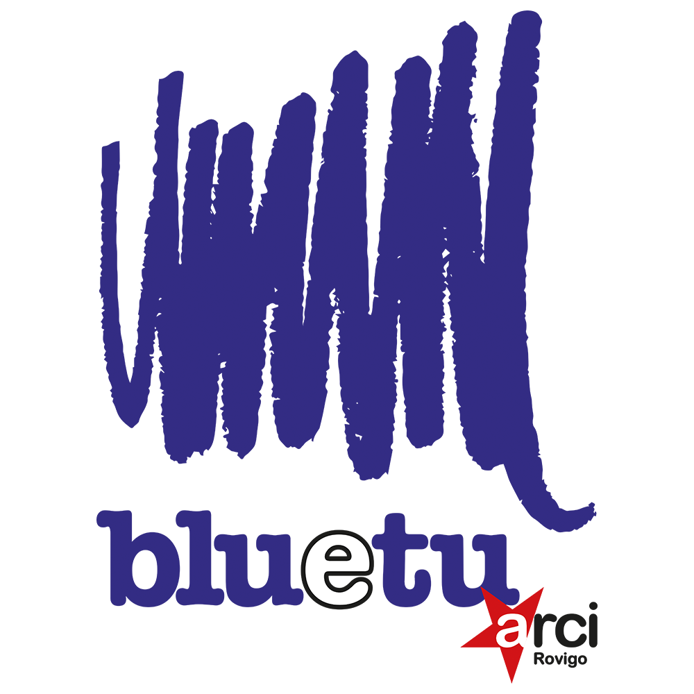 BlueTu