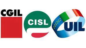 Cittadinanza onoraria a Matteotti. Cgil, Cisl e Uil approvano la scelta del Comune di Adria